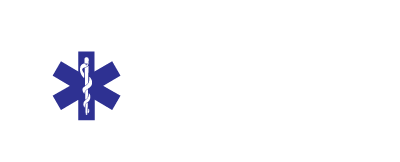 Cape & Islands EMS System, Inc