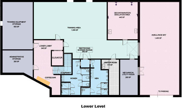 FloorPlans_LowerLevel