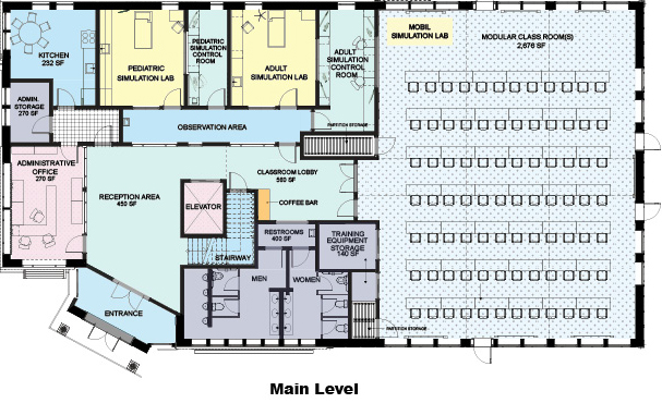FloorPlans_MainLevel